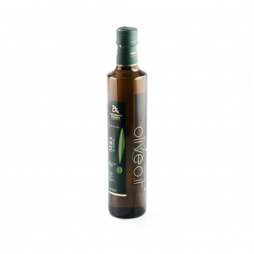 EVO oil Bosana - Buy extra virgin olive oil