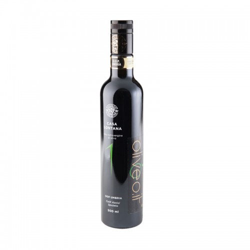 Casalontana PDO Extra Virgin Olive Oil - Buy Extra Virgin Olive Oil