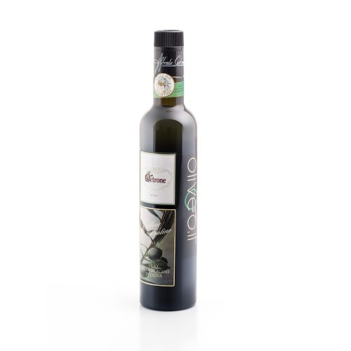 Huile d'olive extra vierge Colline Pontine