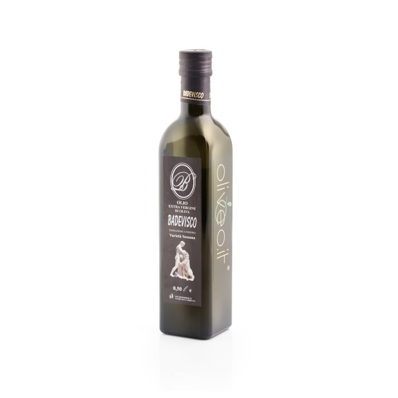 Sessana Extra Virgin Olive Oil - Buy Extra Virgin Olive Oil